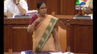 Download Parakkal Abdulla MLA attends Kerala Assembly wearing mask and gloves   04-06-18 Video