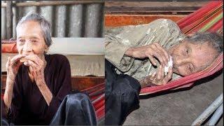 Download Sở thích lạ lùng của cụ bà Việt Nam sống lâu nhất thế giới Video