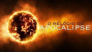 Download O Relógio do Apocalipse Video
