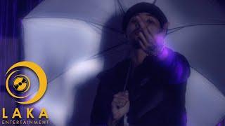 Download Lil 2z - ″Tsunami″ | Presented by @lakafilms Video