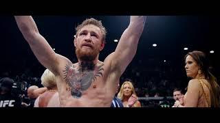 Download Conor McGregor: Notorious - Trailer Video