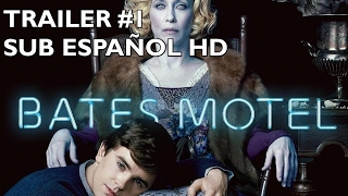 Download Bates Motel - Temporada 5 - Tráiler #1 - Subtitulado al Español Video