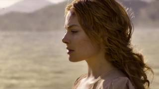Download Tarzan & Jane (The Legend of Tarzan) Video