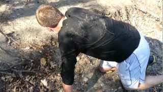 Download Rope swing Fail of the Century Video