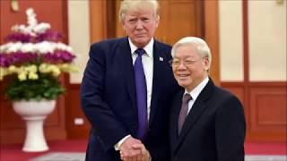 Download Tiết lộ việc Mỹ đang ép Việt Nam trong hậu trường (454) Video