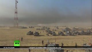Download Прорыва не получилось: почему операция западной коалиции в Мосуле может затянуться Video