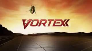 Download EVEN More Vortexx Video