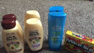 Download WALGREENS 6/26/2017 | FREE + $10 MM | GREAT MAKEUP DEAL + CHEAP SHAMPOO Video