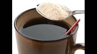 Download إحذروا مبيض القهوة، الكُوفي مات، فهو مدمر للصحة Video
