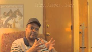 Download THE ISLEY BROTHERS WHAT HAPPENED??? Video