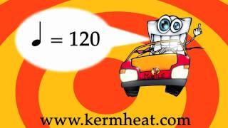 Download Drum machine online tempo: 120 Video