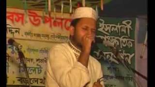 Download Shaaney FULTALI RAH. by Mujahid Bulbul LIVE Video