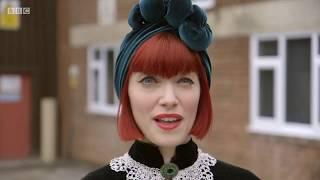 Download A Stitch in Time S01E02 Arnolfini Video