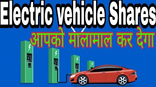Download A TO Z Information about Electrical vehicle n Lithium ion Batteries Video