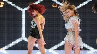 Download Tribute to Ashley Everett - Highlights of Her Career Video