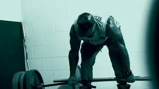Download Mike Rashid & Big Boy of Strength Cartel | Deadlifts & Good Music Video