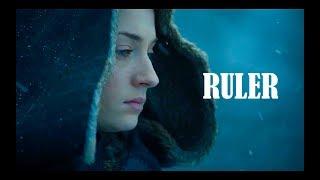 Download Sansa Stark | Ruler Video