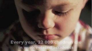 Download Child Labour Awareness Commercial Video