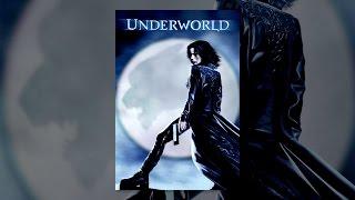 Download Underworld Video