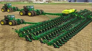 Download World Incredible Modern Agricultural Equipment and Machinery You MUST See | MM Channel 2018 Video