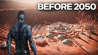 Download 9 Events That Will Happen Before 2050! Video