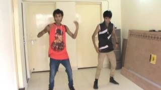 Download tollywood by versatility dance crew Video