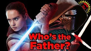 Download Film Theory: Rey's Parents SOLVED! (Star Wars: The Last Jedi) Video