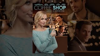 Download Coffee Shop Video