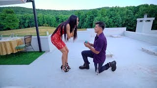 Download THE BEST PROPOSAL IN THE WORLD! Video