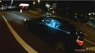 Download Angry Driver Found Guilty, Twice #RoadRage Video