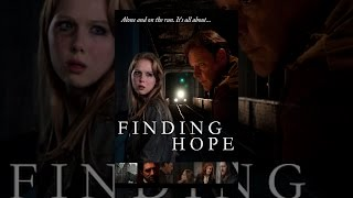 Download Finding Hope Video