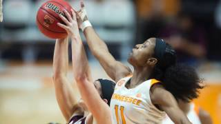Download Holly Warlick on Lady Vols' loss to Texas A&M Video