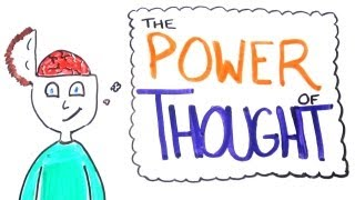 Download The Scientific Power of Thought Video