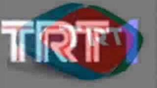 Download TRT FON MÜZİKLERİ HARİKA MÜZİKLER 80LER NOSTALJİ Video