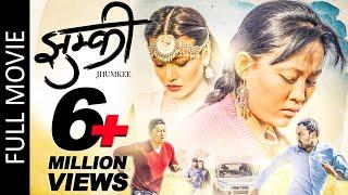 Download JHUMKEE | New Nepali Full Movie 2018 | Dayahang Rai, Rishma Gurung, Manoj R.C, Rabindra Singh Baniya Video