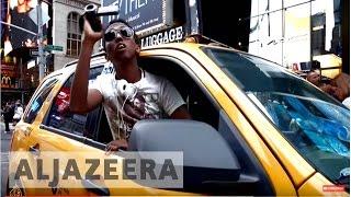 Download Somali in America Video