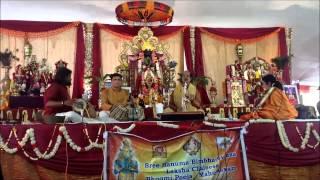 Download Raghuvamsha Sudhambudhi - Saxophone by Kadri Gopalnath Video