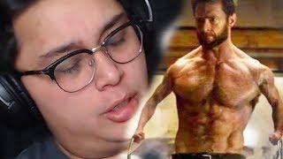 Download Favorite Memes of 2017 Video