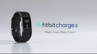 Download Christmas Giveaway: FitBit Charge 2 and more!! Video