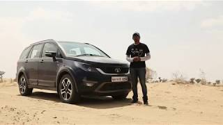 Download The #HexaExperience Video