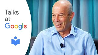 Download Professor Ian Goldin: ″Age of Discovery″ | Talks at Google Video