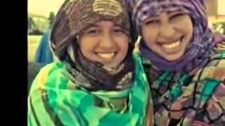 Download Sahara libre Video