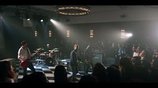 Download Mor ve Ötesi - Sultan-ı Yegâh Video