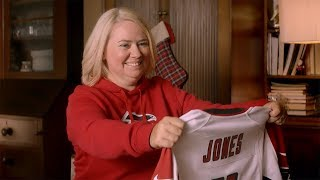 Download NFL Shop TV Commercial: 'Favorite Player' Video