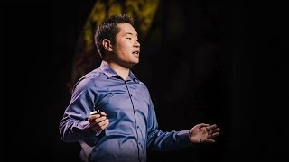 Download What I learned from 100 days of rejection   Jia Jiang Video