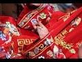 Download Đồng Đền Lưu Ngọc Đức Hầu Chứng Đàn Tạ Tam Niên CHo Đệ Tử, hát văn, hầu đông. hầu bóng Video