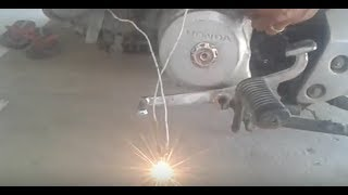 How To Test A Trail Tech Stator Free Download Video MP4 3GP M4A