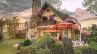 Download Niepowtarzalny dom jak z bajki w miejscowości Bojszowy. Video