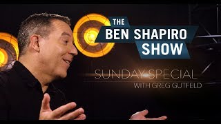 Download Sunday Special Ep 15: Greg Gutfeld Video