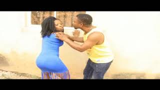 Download HOW TO PLAY LOVE BY OKOBO Video